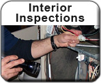 Interior Home Inspections