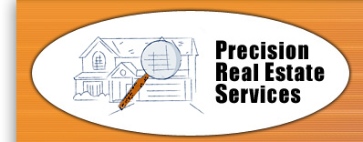 Precision Home Inspections | Twin Cities, MN